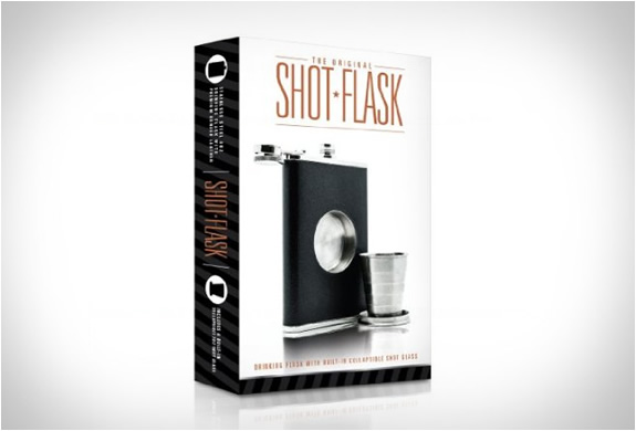 shot-flask-5.jpg | Image