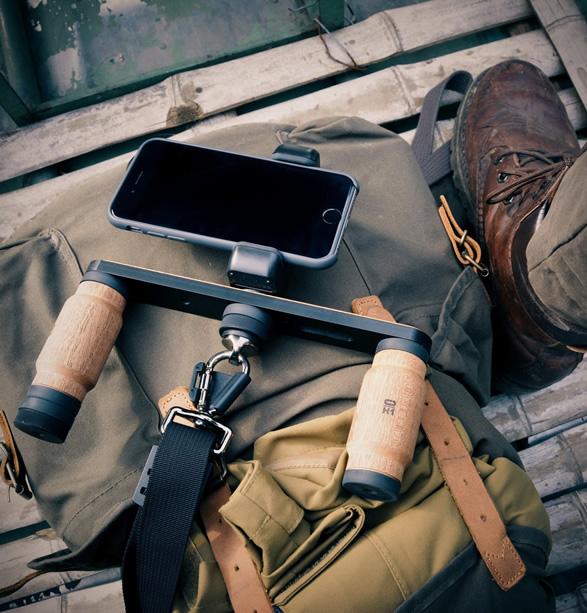 shoulderpod-smartphone-rig-2.jpg | Image