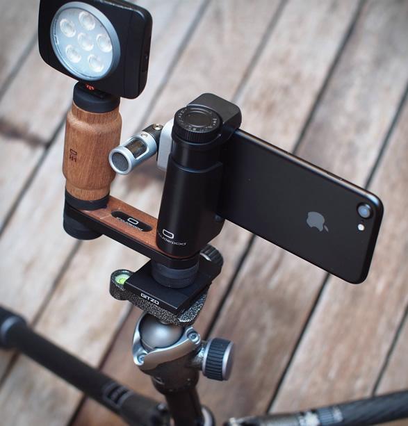 shoulderpod-smartphone-rig-5.jpg | Image