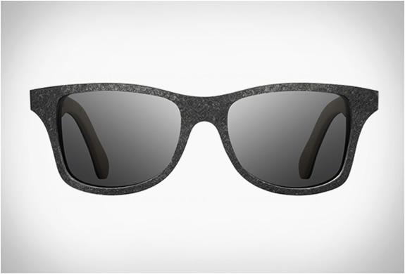 shwood-stone-sunglasses-4.jpg | Image