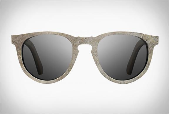 shwood-stone-sunglasses-5.jpg | Image