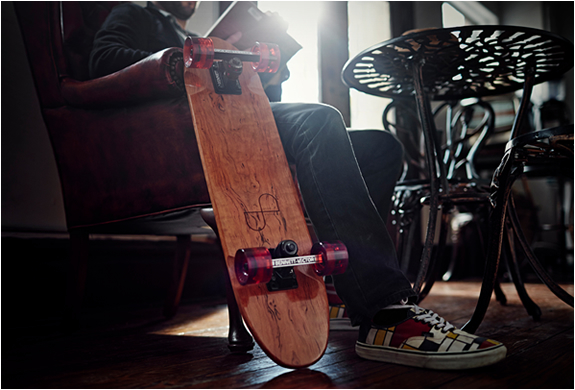side-project-skateboards-7.jpg