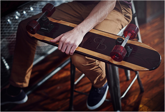 side-project-skateboards-8.jpg