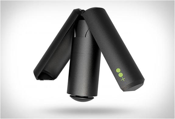 sitpack-2.jpg | Image