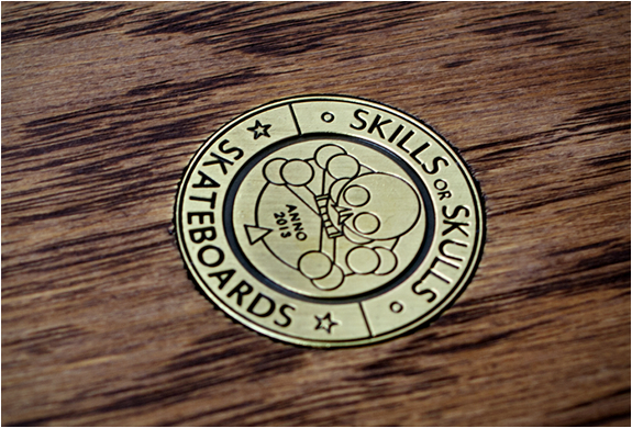 skills-or-skulls-skateboards-3.jpg | Image