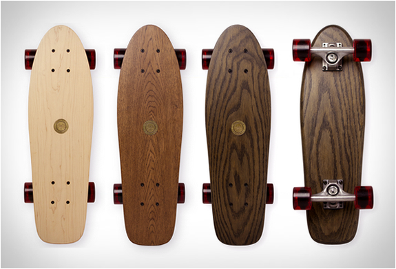 SKILLS OR SKULLS SKATEBOARDS | Image