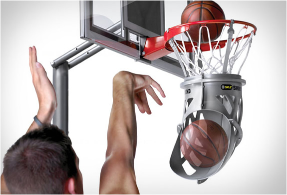 sklz-shoot-around-basketball-return-chute-4.jpg