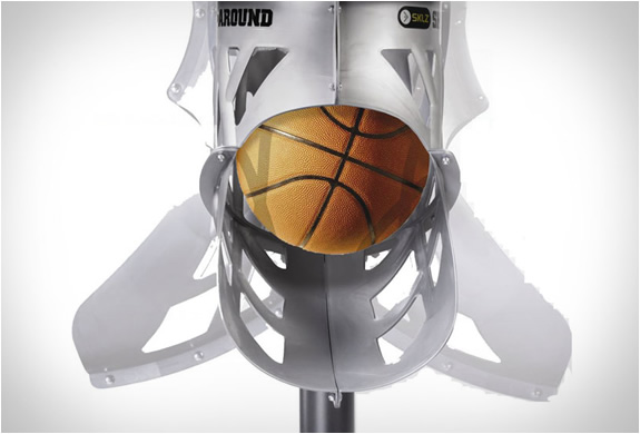sklz-shoot-around-basketball-return-chute-5.jpg
