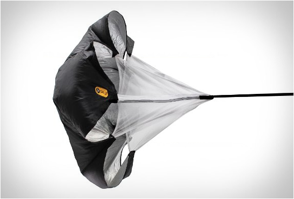 sklz-speed-training-parachute-5.jpg | Image
