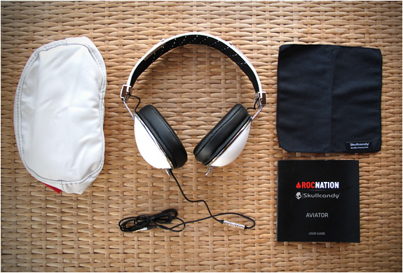 skullcandy-roc-nation-aviator-headphones-2.jpg | Image