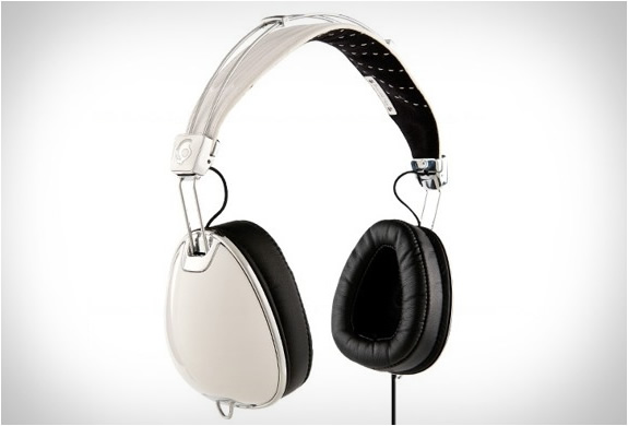 skullcandy-roc-nation-aviator-headphones-3.jpg | Image