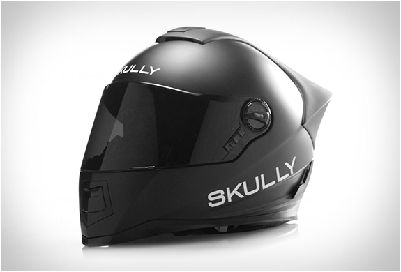 skully-ar-1-smart-motorcycle-helmet-2.jpg | Image