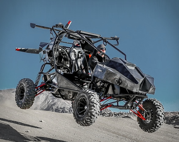 skyrunner-flying-atv-2.jpg | Image