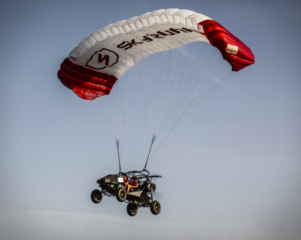 skyrunner-flying-atv-5.jpg | Image