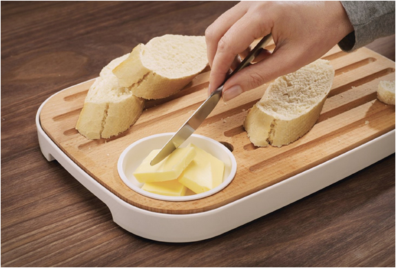 slice-serve-bread-cheese-board-2.jpg | Image