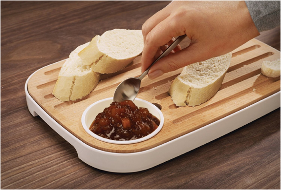 slice-serve-bread-cheese-board-3.jpg | Image