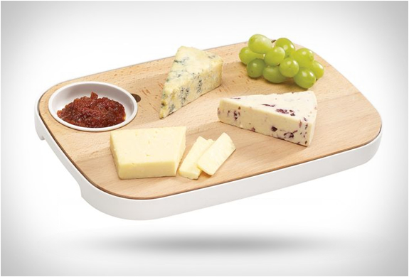 slice-serve-bread-cheese-board-6.jpg