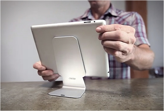 slope-tablet-stand-7.jpg