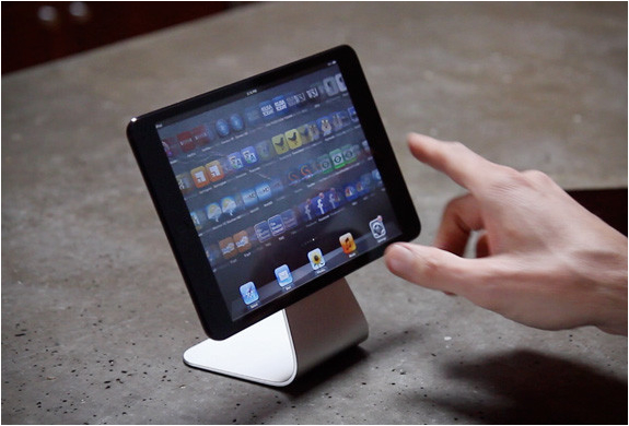 slope-tablet-stand-8.jpg