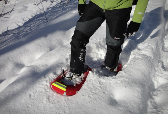 smallfoot-inflatable-snowshoes-6.jpg | Image