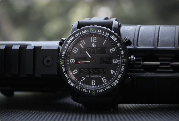 smith-bradley-ambush-digital-analog-watch-2.jpg | Image