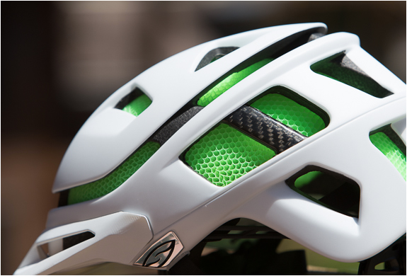 smith-forefront-bike-helmet-4.jpg | Image