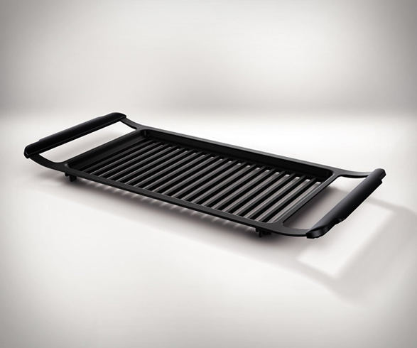 smokeless-indoor-grill-2.jpg | Image