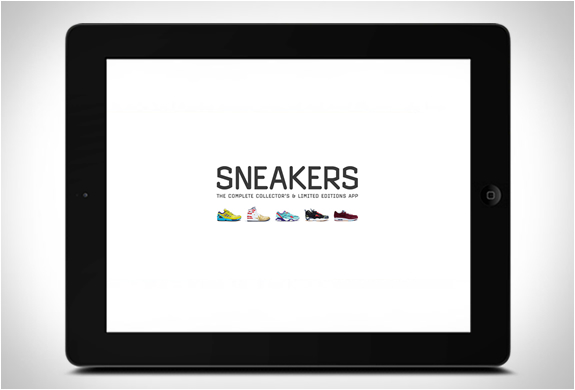 sneakers-the-complete-app-2.jpg | Image