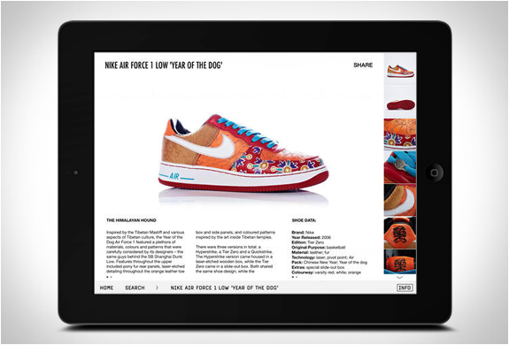 sneakers-the-complete-app-3.jpg | Image