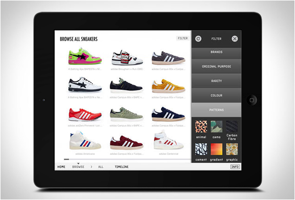 sneakers-the-complete-app-5.jpg | Image