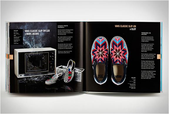 sneakers-the-complete-limited-editions-guide-4.jpg | Image