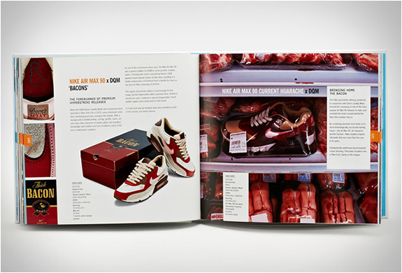 sneakers-the-complete-limited-editions-guide-5.jpg | Image