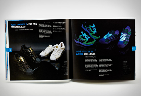 sneakers-the-complete-limited-editions-guide-7.jpg