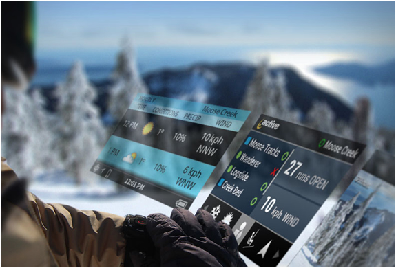 snow2-recon-instruments-3.jpg | Image