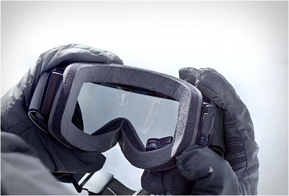 snow2-recon-instruments-4.jpg | Image