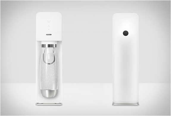 sodastream-source-by-yves-behar-2.jpg | Image