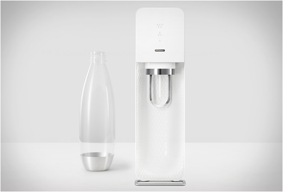 sodastream-source-by-yves-behar-3.jpg | Image