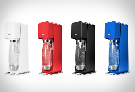 sodastream-source-by-yves-behar-4.jpg | Image