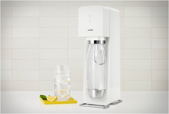 sodastream-source-by-yves-behar-5.jpg | Image
