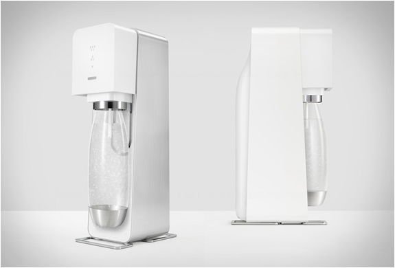 SODASTREAM SOURCE | Image