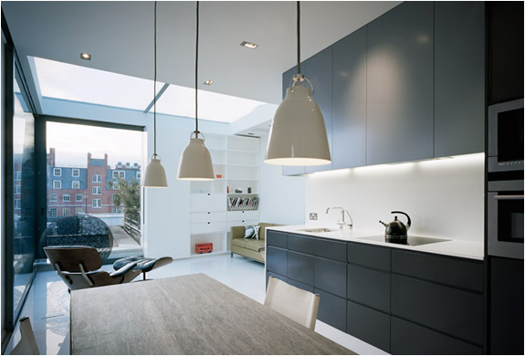soho-apartment-dive-architects-2.jpg | Image