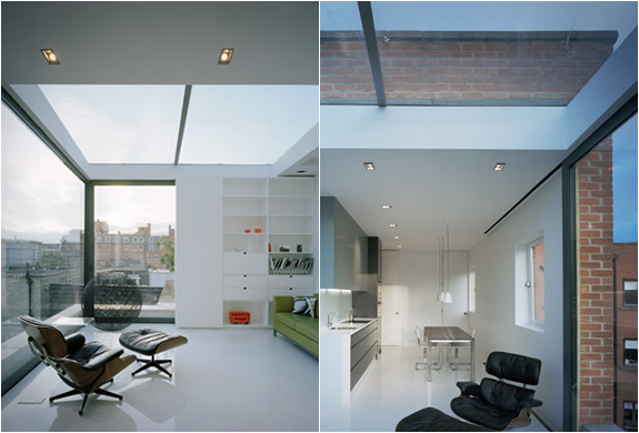soho-apartment-dive-architects-5.jpg | Image