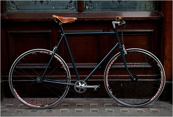 soho-fixed-bikes-2.jpg | Image