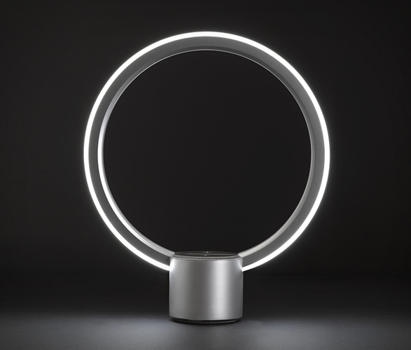 sol-smart-light-2.jpg | Image
