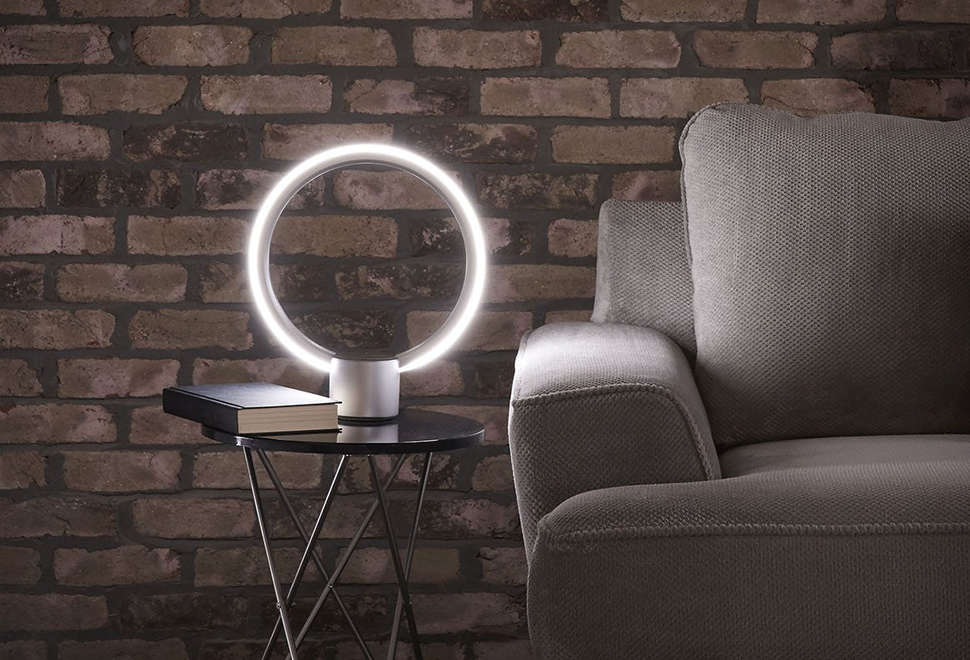 SOL SMART LIGHT | Image