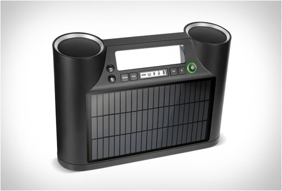solar-powered-wireless-speaker-3.jpg | Image