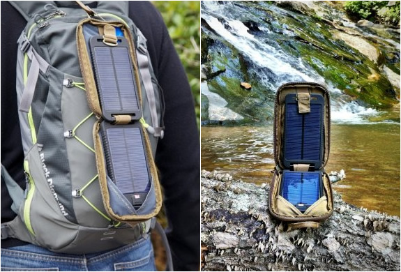 solarmonkey-adventurer-portable-charger-2.jpg