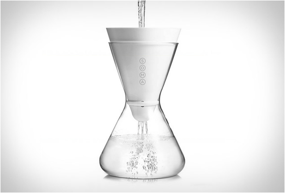soma-water-filter-2.jpg | Image