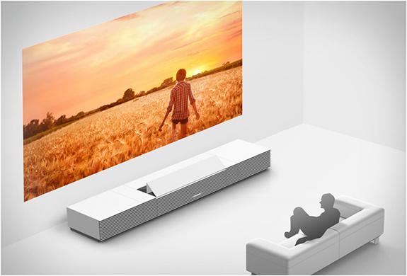 sony-4k-ultra-short-throw-projector-2.jpg | Image