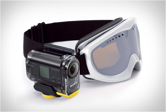 sony-action-cam-2.jpg